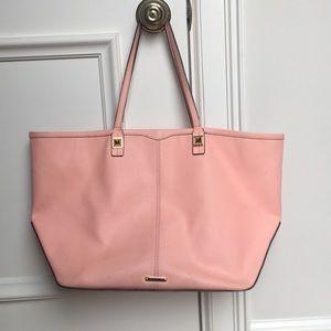 Rebecca Minkoff large purse